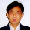 Associate Professor Zhang