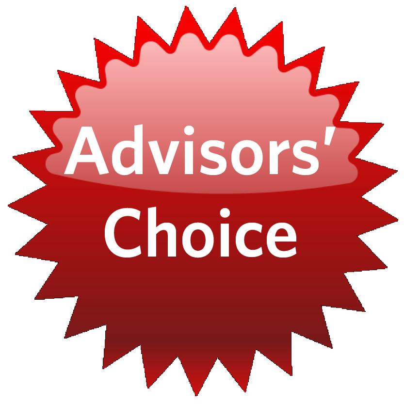 Advisors Choice